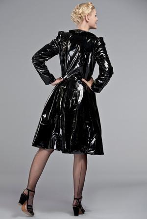 manteau-cire-femme-retro-vintage-emmy
